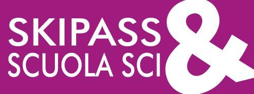 Skipass & Scuola Sci Inclusi