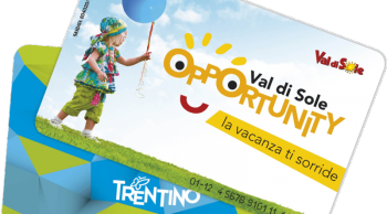 guest-card-trentino-val-di-sole-guest-card-800x445.png